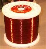 Enamelled Copper Wire Manufacturers Images