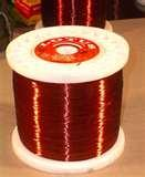Enamelled Copper Wire Manufacturers
