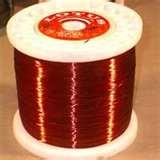 Images of Enamelled Copper Wire Manufacturers