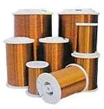 Photos of Copper Wire Wholesale Suppliers