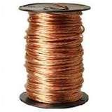 Copper Wire Wholesale Suppliers Photos