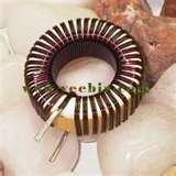 Copper Wire Length Images