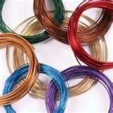 Copper Wire Lahore Pictures