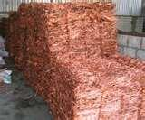 Copper Wire Bay Area Photos