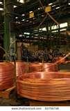 Copper Wire 14-3 Photos