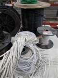 Pictures of Insulated Copper Wire Auction