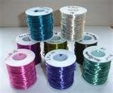 Images of Copper Wire 18 Gauge