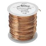 Photos of Copper Wire 18 Gauge