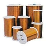 Copper Wire Wholesale Suppliers
