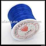 Copper Wire Wholesale Suppliers Pictures