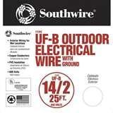 Copper Wire 14-3
