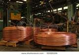 Pictures of Copper Wire 14-3