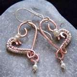 Can Copper Wire Be Silver