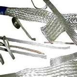 Pictures of Can Copper Wire Be Silver