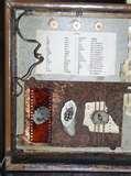 Copper Wire Piano Images