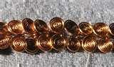 Images of Why Copper Wire Is So Expensive