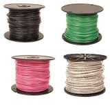 Images of Copper Wire Supply
