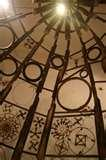 Images of Copper Wire Piano