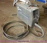 Copper Wire Feeder