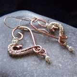 Can Copper Wire Be Silver Photos