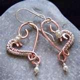Can Copper Wire Be Silver Images