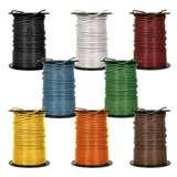 Copper Wire Supply Pictures