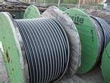 Copper Wire Surplus Pictures