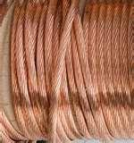 Images of Copper Wire Vendor