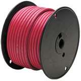 Pictures of Copper Wire Vendor