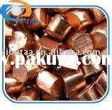 Copper Wire Usage