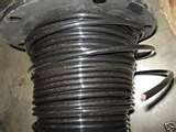 Pictures of Copper Wire Ebay