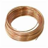 Pictures of Copper Wire No 6