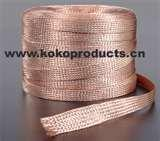 Copper Wire Usage Pictures