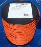 Images of Copper Wire Ebay