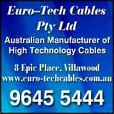 Images of Copper Wire Mfrs