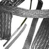 Photos of Copper Wire Corrosion