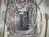 Pictures of Copper Wire Michigan