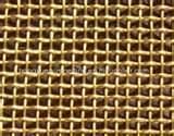 Copper Wire Corrosion Photos