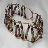 Copper Wire Measurement Pictures