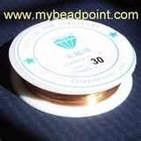 Pictures of Copper Wire 3mm