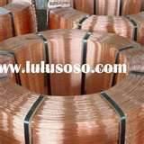 Copper Wire 3mm Photos