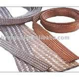 Pictures of Copper Wire Bonding Reliability