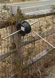 Photos of Copper Wire Measurement