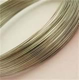 Images of Weight Of Copper Wire By Gauge
