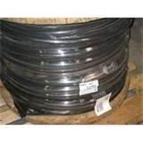 600 Mcm Copper Wire Photos