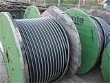 Pictures of 600 Mcm Copper Wire