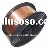 Pictures of Copper Wire Chemical Composition