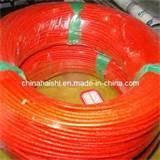 Photos of Copper Wire From China