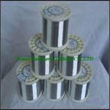 Copper Wire From China Images
