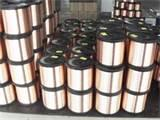 Copper Wire From China Pictures